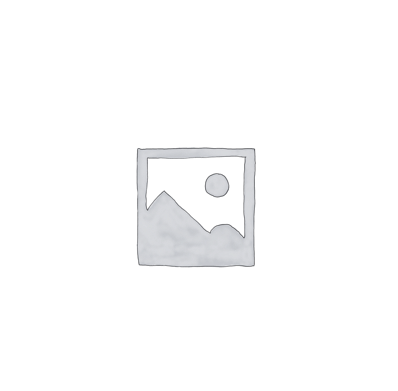 Поршни и поршневые кольца AIP