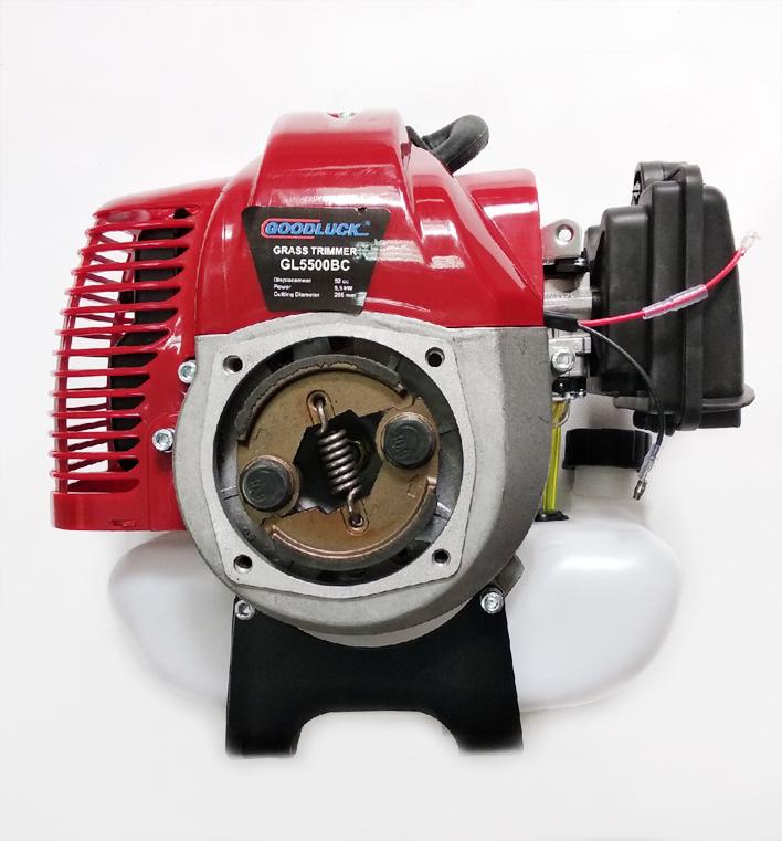 вашей двигатель к триммеру картинки старшая эстелла